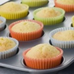 cupcakes-in-pan-yellow