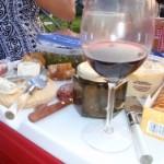 becky-pruitt-picnic-fabulous