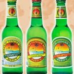 reeds-ginger-beer1