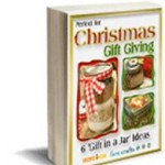 perfect-for-christmas-gift-giving-ebook