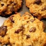 dark-choc-chip-oatmeal-raisin-cookies