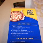 12-31-10-002-how-to-make-pizza-dough-the-easy-way
