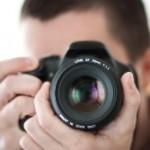 camera-takingpicture