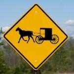 amish-crossing