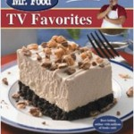 Mr-Food-Book-Cover