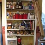 tiphero-pantry