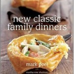 Family-Dinners-Cookbook