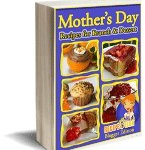 12-Mothers-Day-Recipes-Cover-Small-Right