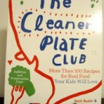 Cleaner-Plate-Cookbook