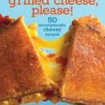 Grilled-Cheese-Cookbook