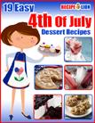 Easy-4th-July-Dessert-Recipes-Mini