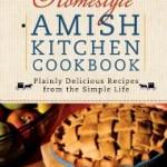 Homestyle-Amish-Cookbook