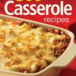 300-Best-Casseroles-Cookbook