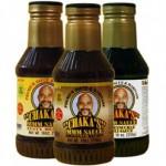 Chakas-Mmm-Sauce