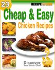 Cheap-chicken-mini