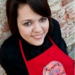 Kristy-Profile-Pic