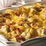 mccormick-cheesy-bacon-egg-brunch-casserole
