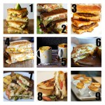 Food-Trends-Grilled-Cheese-Sandwiches