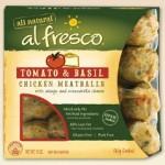 Al-Fresco-Sausage