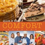 MF-Comfort-Cookbook-Cover