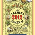 Old-Farmers-Almanac-2012