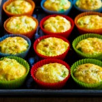 egg-muffins-500x500-kalynskitchen