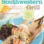 Southwestern-Grill-Cookbook-cover