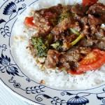 Slow-Cooker-Mongolian-Beef.jpg