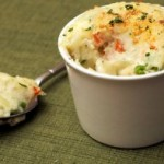 Mini-Fish-Pie-Recipe