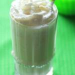 Vanilla-Bean-Milkshake