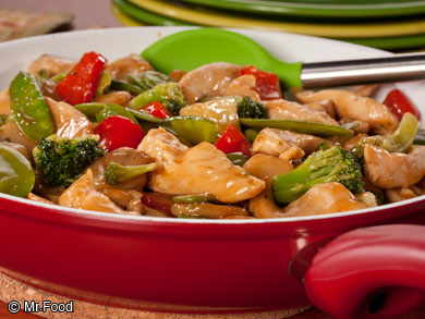 Check out our new diabetic recipe site recipechatter sweet and sour chicken with vegetables forumfinder Gallery