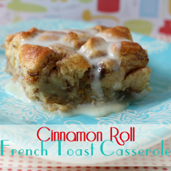 Cinnamon-Roll-French-Toast