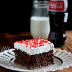 coke-cake