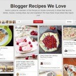 blogger-recipes-we-love-th