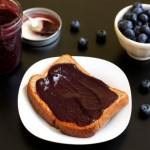 4 Simple Slow Cooker Butters and Jams