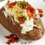 Potato-600