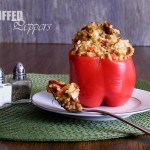 vegan-stuffed-bell-peppers-RC-feature