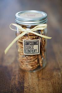 Awesome Cookie Company