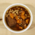 Hearty-Satisfying-Soups