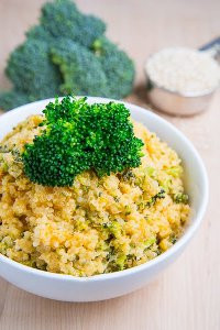 Quinoa-Mac-and-Cheese