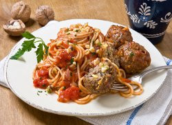 Smart-Spaghetti-and-Meatballs-with-Tomato-Sauce