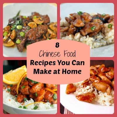 Take out fakeout 8 chinese food recipes you can make at home 8 chinese food recipes you can make at home forumfinder Images