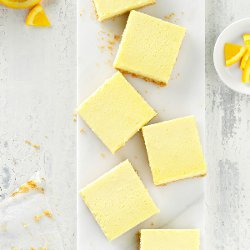 Orange-Cheesecake-Bars