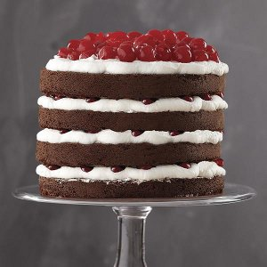 Tall-Black-Forest-Cake