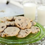 Summer-Dashboard-Chocolate-Chip-Cookies-Feature