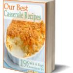 casserole-mini_left_blog