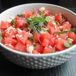 10-Minute-Watermelon-Salad-feat