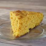 How-to-Make-Cornbread-9