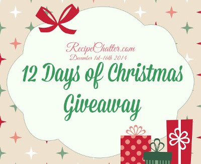12-Days-of-Christmas-Giveaway-Logo-400
