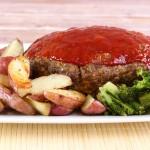 Moms-Homestyle-Meatloaf2